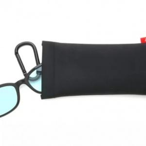 关注产品创新的眼镜品牌是什么样?
