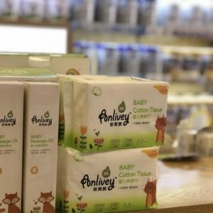 母婴店奶粉打折扣进货渠道,正品奶粉批发正规渠道