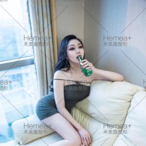 禾美嘉韦辉:小腿结构特殊吸脂塑形要注意这几点
