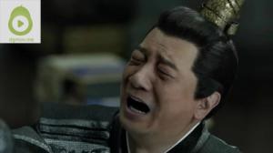冬瓜影视《庆余年》大结局已更新在线免费提前观看