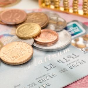 人人贷财富官网,为广大用户财富管理梦想护航
