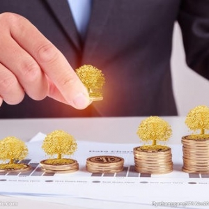 传统金融+分布式金融将碰撞出什么火花?丨矿金所