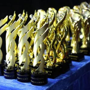 """光大永明保险赞助国羽营销案例当选年度""""最佳体育营销案例奖"""" ..."""