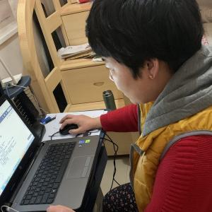 vipJr让老师陪你过假期--赵县六中高三年级网上课程开课