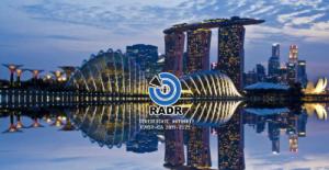 RADR重磅升级,生态重组VBC+