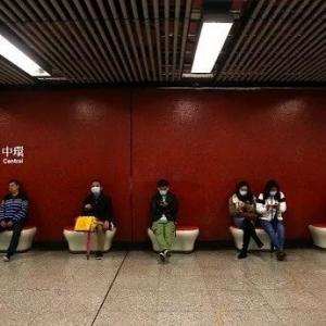 星钻科技:动乱下香港奢侈品销售受重挫 2020年珠宝展延期