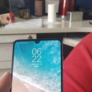 哪个二手手机交易平台好?找靓机怎么样?