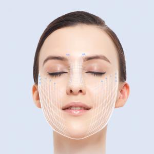 斐驰Fetrex超声波毛孔清洁仪,一机多能,搞定美肤难题