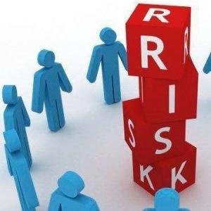 和合资管:资产管理本质是管理风险