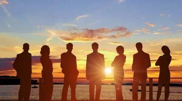 博研商学院营销管理班:为企业培养优秀的首席营销官_教育_2020-6-24 12:52发布_中享网