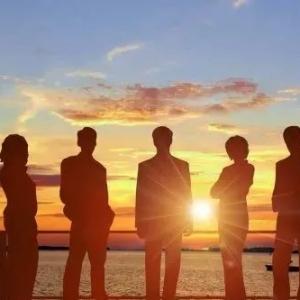 博研商学院营销管理班:为企业培养优秀的首席营销官