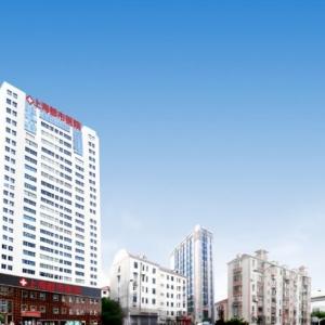 上海都市医院_中医看诊儿童智力低下
