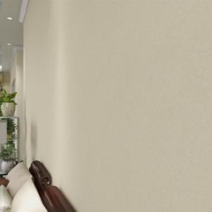 涂布斯七彩陶晶砂系列艺术漆