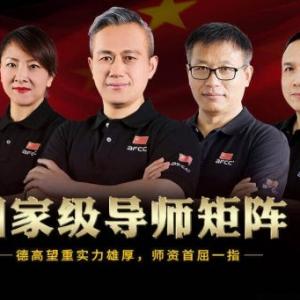 郑州健身教练培训班有哪些?哪家比较好呢?