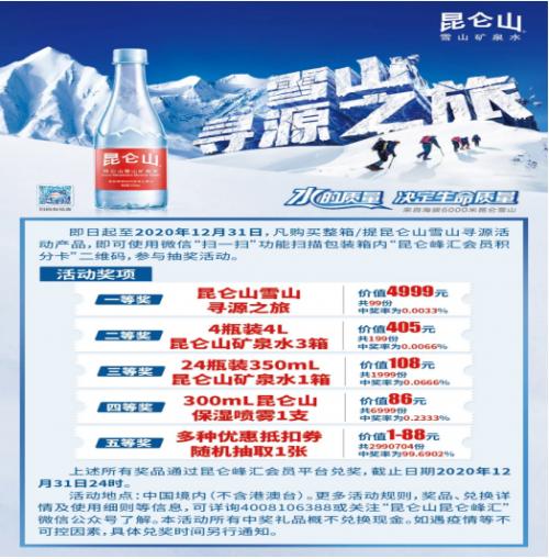 穿越大半个中国,只为遇见你!_旅游_2020-7-18 19:57发布_中享网
