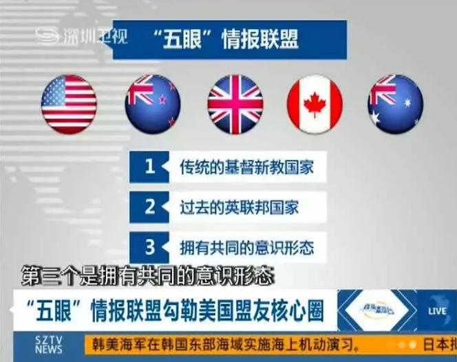 研究员老尹:一波未平,一波又起!刚刚,台湾传来噩耗!_科技_2020-7-23 09:43发布_中享网