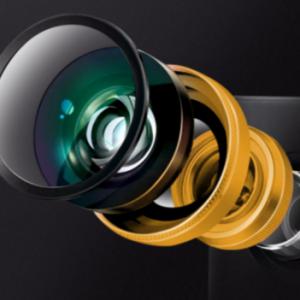 年度爆款投影大眼橙X7D,居家首选的高性价比投影