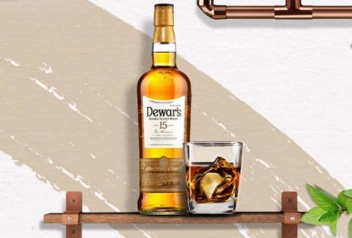 """芝华士和帝王哪个好?帝王威士忌的""""前世今身""""_食品_2020-8-19 16:34发布_中享网"""