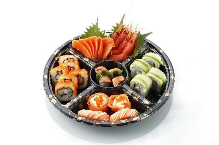 女生创业选什么?金鲜生寿司带你入门!_创业_2020-8-24 18:15发布_中享网