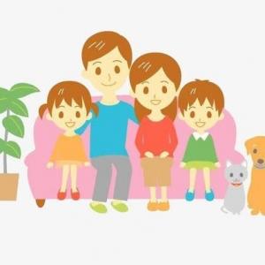 婴儿奶粉过敏发生率呈上升趋势!健康喂养要注意!