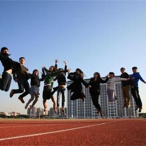 补录开始了,这所广州优质名校适合捡漏
