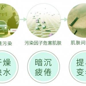 辰美力推 | 来自大海的馈赠——螺旋藻提取物