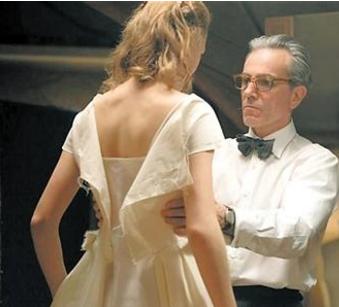 霓裳魅影拿到奥斯卡最佳服装设计,这并非是偶然_奢侈_2020-12-3 10:39发布_中享网
